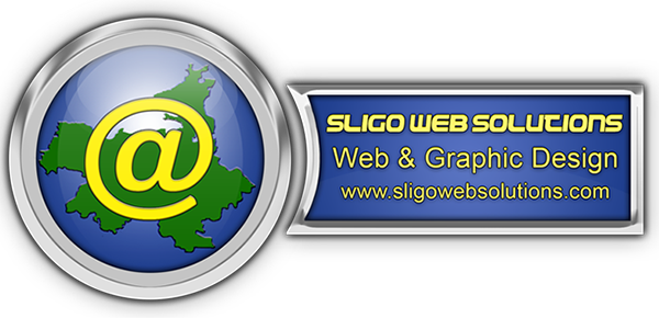 Sligo Web Solutions